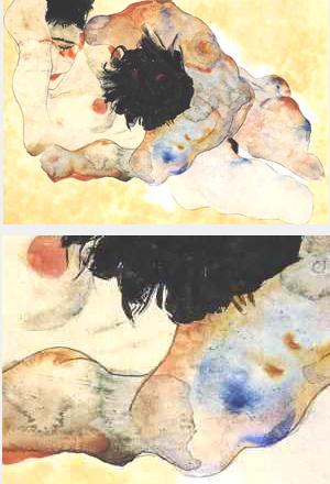 buch aquarellmalerei für anfänger
