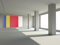 Galerie von kunst for Minimal art kunst
