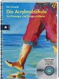 - acrylmalschule_fuer_einsteiger