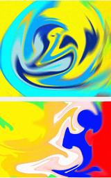 Pastellmalerei Fur Anfanger Einfache Motive Fur Einsteiger