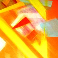 Bilder mit acrylfarben vorlagen holidays oo - Acrylbilder vorlagen kostenlos ...