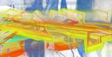 Graffiti Zeichnen Lernen Online Picture