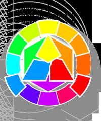 farblehre zum farben mischen praktische tipps f r die malerei. Black Bedroom Furniture Sets. Home Design Ideas