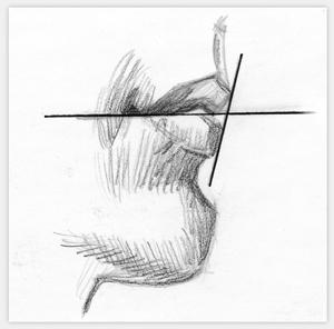 mund zeichnen schritt f r schritt lernen einfach gemacht. Black Bedroom Furniture Sets. Home Design Ideas