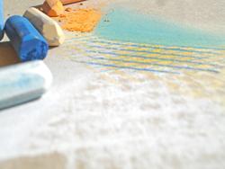 mit pastellkreide malenlernen pastellmalerei leicht gemacht. Black Bedroom Furniture Sets. Home Design Ideas