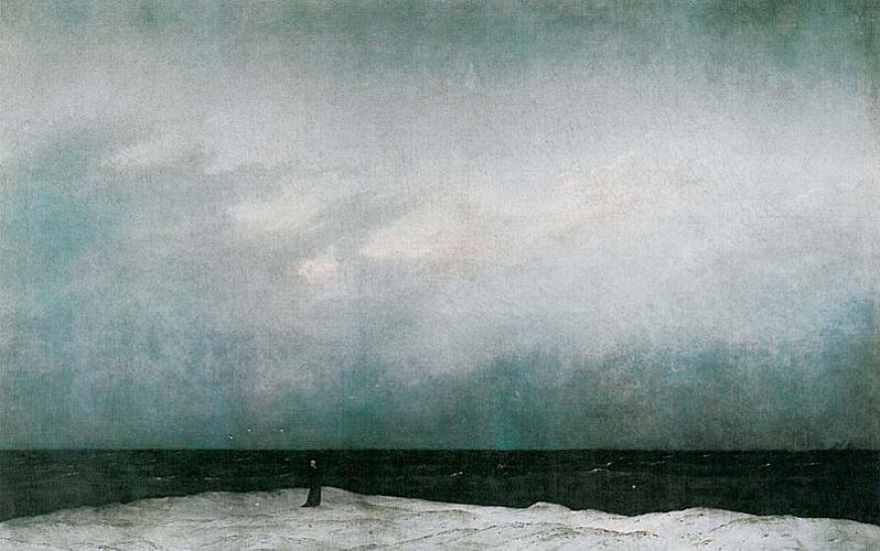 ölmalerei  Ölmalerei, eine Maltechnik der Bildenden Kunst, Bereich Malerei
